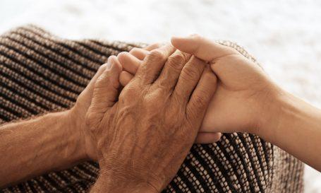 Assurance dépendance et perte d'autonomie 4