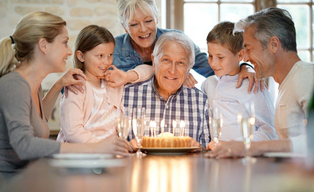 Choisir une garantie obsèques : la sérénité assurée