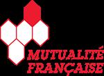 Fédération nationale de la Mutualité Française (FNMF) 1