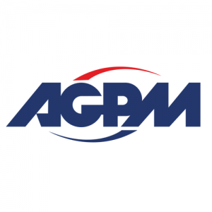 AGPM