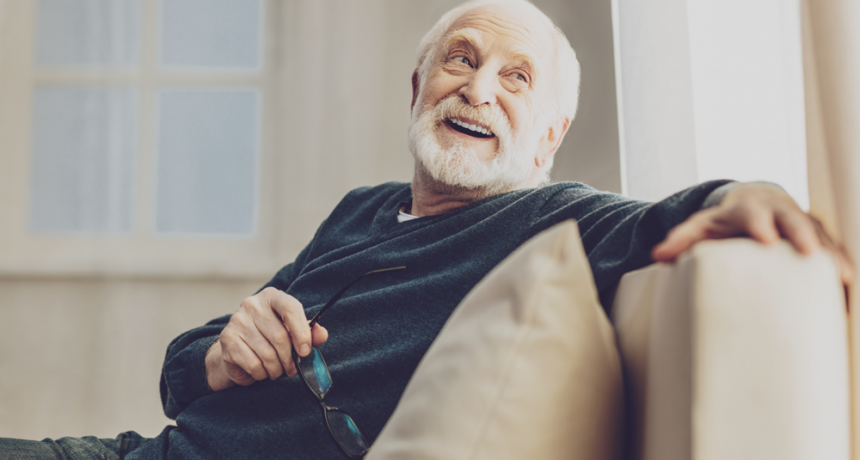 Augmentation du montant de la retraite du combattant