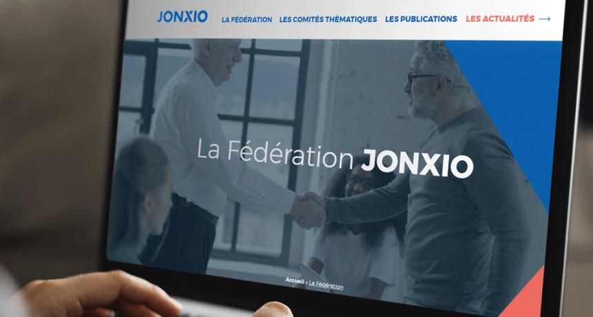 Fédération Jonxio : un pôle d'expertise au service de la protection sociale du personnel Défense - Sécurité